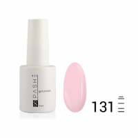 Гель-лак Bluesky Shellac Color 10ml #8013