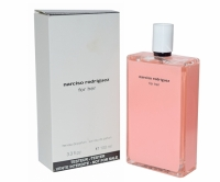 Тестер Narciso Rodriguez For Her, жен. 100ml (розов)