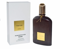 Тестер Tom Ford for Men Extreme, муж. 100ml