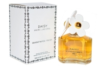 Тестер Daisy Marc Jacobs, жен. 100ml