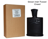 Тестер CREED GREEN IRISH TWEED, муж. 120ml