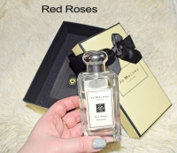 Jo Malone Red Roses, 100ml
