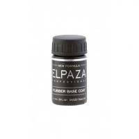 Каучуковая Rubber BASE Elpaza 14ml