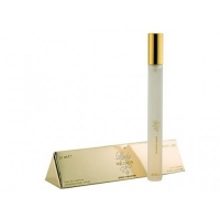 Paco Rabanne Lady Million (15 ml)