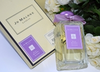 Jo Malone Plum Blossom Cologne, 100ml