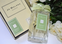 Jo Malone Osmanthus Blossom Cologne, 100ml