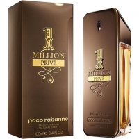 Paco Rabanne 1 Million Prive , Edp 100ml