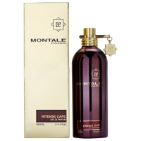 Montale Intense Cafe, 100ml