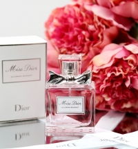 Miss Dior BLOOMING BOUQUET, жен. 100 ml