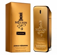 "1 Million"" Paco Rabanne, 100ml, Ed"